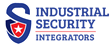 Industrial Security Integrators Recognized as One of the Fastest Growing Private Companies in the D.C. Metro Area by Inc. Magazine