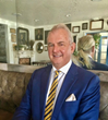 Keith Berglund Joins The Exclusive Haute Lawyer Network By Haute Living