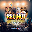 The Next Music Generation 2020  Red Hot Reviews