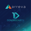 Arreva Extends Wealth and Philanthropic Screening and Analytics Capabilities for Nonprofit Organizations Through Strategic Partnership with DonorSearch