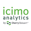 Icimo Analytics by Cherry Bekaert recognized by Tableau Software as 2019 Partner of the Year - Creating Customers for Life
