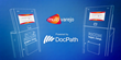 A Perfect Solution to Automate Multivarejo's Logistics Processes - DocPath's KIOSK