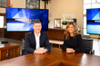 Worldwide Business with kathy ireland® Discusses Advancements in Recycling Technology in the Recovered Paper Industry with merQbiz®