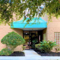 Ascendo Resources is proud to announce the opening of a second office in Orlando, FL.