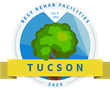 Help.org Names the Best Drug and Alcohol Rehab Centers in Tucson