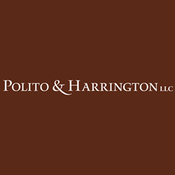 Polito & Harrington LLC