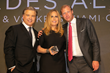 Lourdes Alatriste of Engel & Völkers Miami Coral Gables was awarded as one of the Top 25 Advisors in GCI
