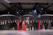 Members of the Engel & Völkers Florida network recognized for Elite Advisor status