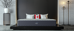 Puffy Mattress Launches in Canada