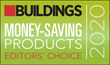 buildings-media-money-saving-product-mass-notification