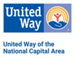 United Way of the National Capital Area Responds to Coronavirus (COVID-19) Outbreak and Activates Emergency Assistance Fund
