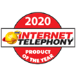 RedShift Networks UC Security Solution Wins 2020 Internet Telephony Product of the Year Honors