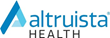 Altruista Deploys Evidence-based COVID-19 Assessment to Customers