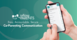 Talking Parents Co-Parenting Communication Service Releases Innovative Calling Feature