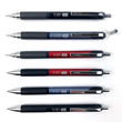 Zebra Pen Releases 350 Series: Introducing the G-350 and M-350
