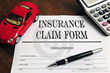 Experts Explain When Should Drivers File a Car Insurance Claim