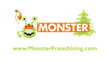 Monster Tree Service Awards Territory to East Louisville, Kentucky