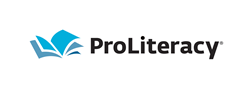 ProLiteracy Worldwide Logo