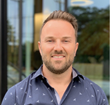 Electriphi Welcomes Joel Torr as Head of Business Development & Partnerships; Selected for Incubatenergy™Labs Challenge and Plug and Play's Mobility Startup Accelerator