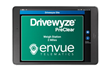 EnVue Telematics Partners With Drivewyze To Offer Cutting-Edge Bypass Technology