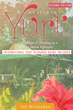 "Jen McGeehan's second edition ""My Year in a Yurt"" is a heart-touching couple's journey that would soon become a national lifestyle movement"