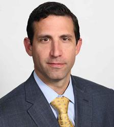 Dr. Justin P. Kubeck