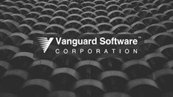 Nucleus-Research-PR-2020-Vanguard-Software