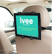 Ivee - In-Vehicle Tech