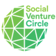 Social Venture Circle Announces Emerging Companies Showcase of Clean Energy Solutions Pitch Event
