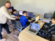 3 Kids Learn To Code, Help Build Video Platform Now Aiding Schools and Churches Affected by COVID-19 Closures