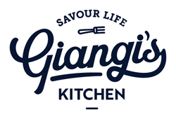 Giangi's Kitchen