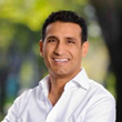 iboss Announces Industry Leader, Nikesh Kalra, as Chief Strategy Officer