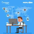 Impiger Technologies' People1 Helps the SMB Community During the Global Crisis
