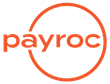 Payroc's Free Marketing Services Help SMBs Fight for Survival