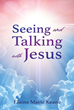 Jesus Shows His Love and Proves that He Is Real: He Wants to Know Readers Personally