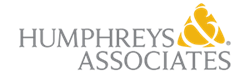 Humphreys & Associates Logo