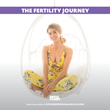 Mediaplanet Teams Up With Anna Victoria to Educate About Fertility