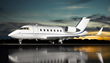 Challenger 605 Consigned to Sell on May 14th, 2020