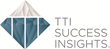TTI Success Insights Launches Free, Personality-Based Assessment Called The Working From Home Report