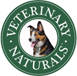 Veterinary Naturals Pledges Donation to Animal Shelters in Need