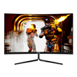 "Viotek Reveals Upgrade With New GNV27DB 27"" 2K Curved 144Hz Gaming Monitor"