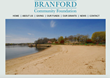 Branford Community Foundation (BCF) Establishes COVID-19 Response Fund to Enable Grants from Women & Family Life Center (W&FLC) for Individuals in Branford, CT