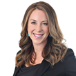 Andrea Anderson to Head SkyWater Search Partners' Expanded HR Recruiting Practice