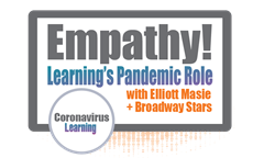 Empathy! Learning's Pandemic Role