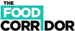 The Food Corridor Logo