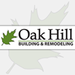 Oak Hill Building & Remodeling Remains Open - Announces Changes in Response to COVID-19