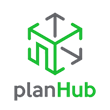 PlanHub, construction, construction software, construction technology, construction bid software, west palm beach, tallahassee, florida