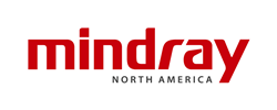 Mindray North America