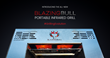 A New Innovation in BBQ Grilling – Blazing Bull