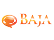 Baja Call Center Inc's Business Continuity Plan Yields Unexpected Results